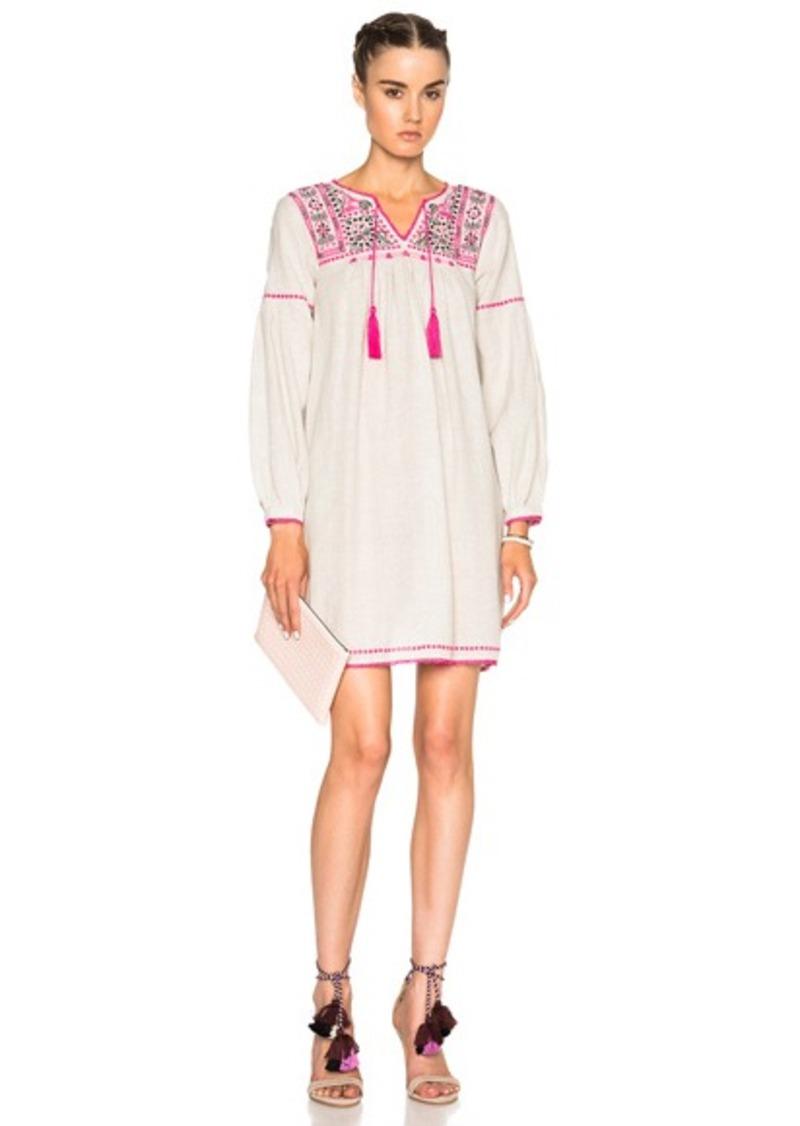 Ulla Johnson Mira Dress