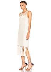 Ulla Johnson Octavia Dress