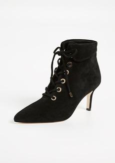Ulla Johnson Reggie Boots