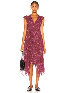 Ulla Johnson Ressie Dress