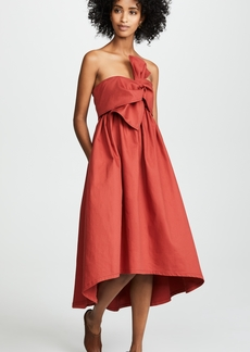 Ulla Johnson Rochelle Dress