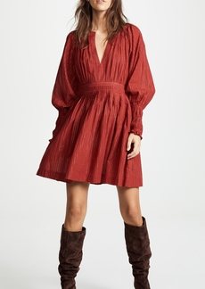 Ulla Johnson Rory Dress
