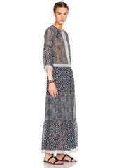 Ulla Johnson Thalassa Dress