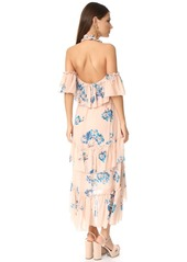 Ulla Johnson Valentine Dress Ulla Johnson Valentine Dress ...