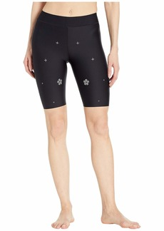 Ultracor Aero Swarovski® Starflower Shorts