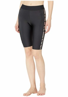 Ultracor Bike Shorts Deco Stripe