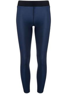 Ultracor two-tone leggings