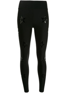 Ultracor Ultra High Dropout Knockout leggings