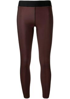 Ultracor Ultra parallel leggings