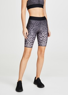 Ultracor Aero Panthera Shorts