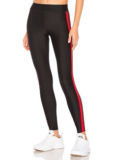 ultracor Collegiate Legging