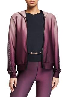 Ultracor Eclipse Mini Star Jacket