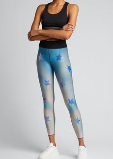 Ultracor Hypercolor Ultra High-Waist Performance Leggings
