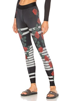 ultracor La Vie En Rose Legging