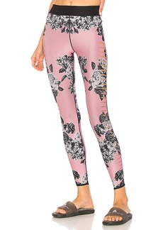 ultracor Slash Legging