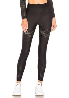 ultracor Sprinter Silk Legging