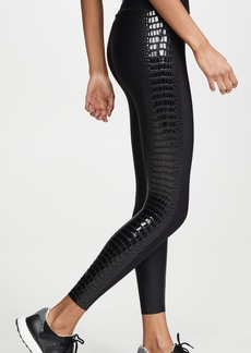 Ultracor Ultra High Crocodile Leggings