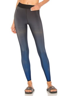 ultracor Ultramesh Silk Legging