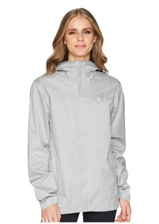 Under Armour 2L Lined Shell Jacket