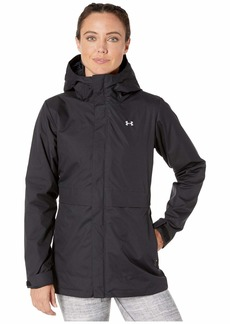 Under Armour Armour 3-in-1