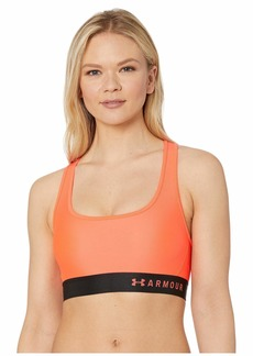 Under Armour Armour Cross-Back Bra