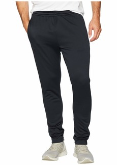 Under Armour Armour Fleece Pants