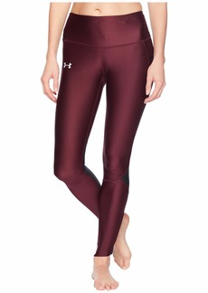 Under Armour Armour Fly Fast Tights