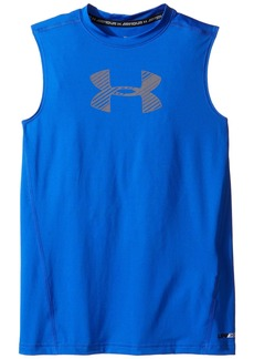 Under Armour Armour Sleeveless (Big Kids)