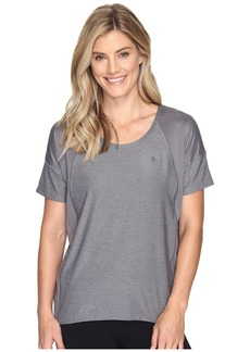 Under Armour Armour Sport Short Sleeve - Twist
