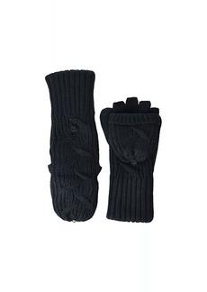Under Armour Around Town Mitten Gloves