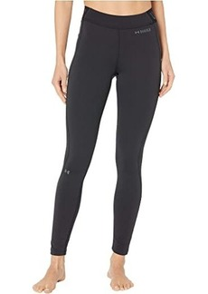 Under Armour Base Leggings 2.0