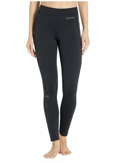Under Armour Base Leggings 3.0