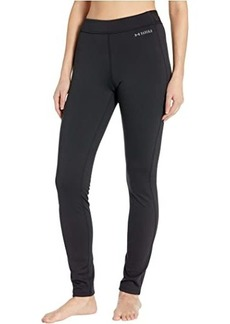 Under Armour Base Leggings 4.0