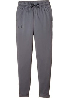 Under Armour Brawler Tapered Pants (Big Kids)