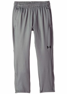 Under Armour Challenger II Training Pants (Big Kids)