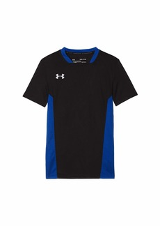 Under Armour Challenger II Training Top (Big Kids)
