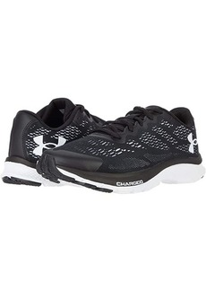 Under Armour Charged Bandit 6 (Big Kid)