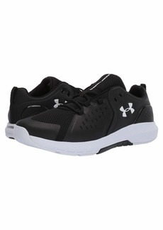 Under Armour Charged Commit TR 2.0 4E