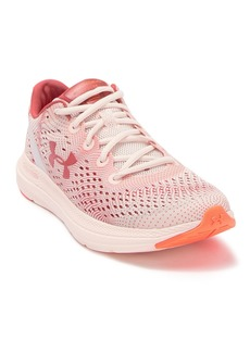 Under Armour Charged Impulse Move Sneaker (Women)
