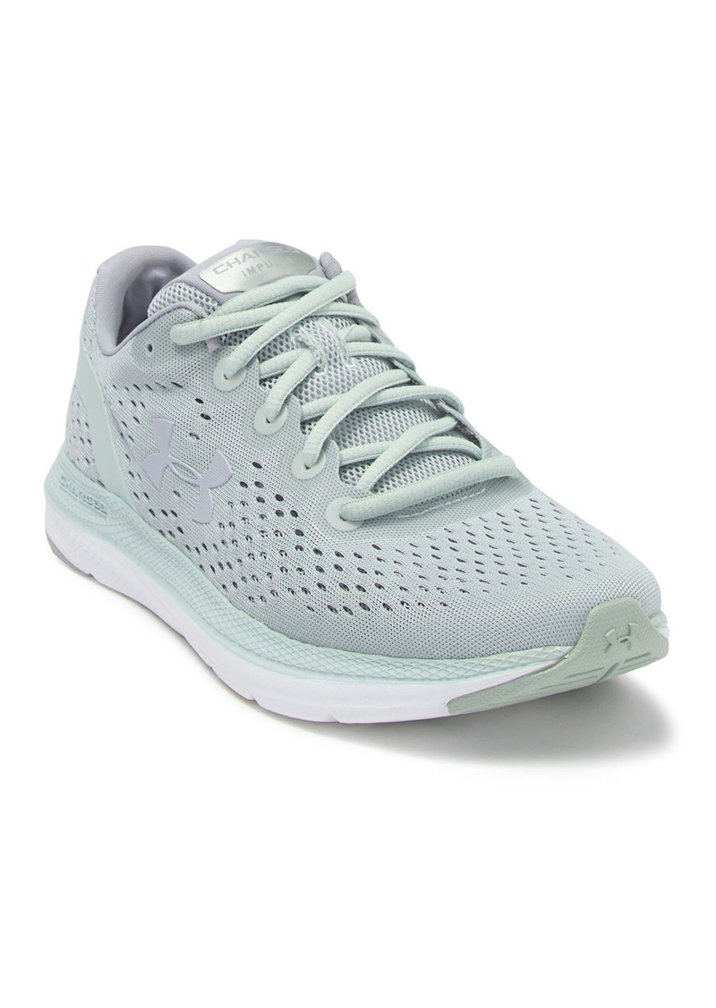 Under Armour Charged Impulse Sneaker (Women)