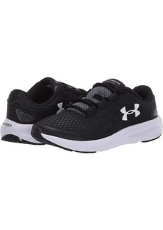 Under Armour Charged Pursuit 2 (Big Kid)