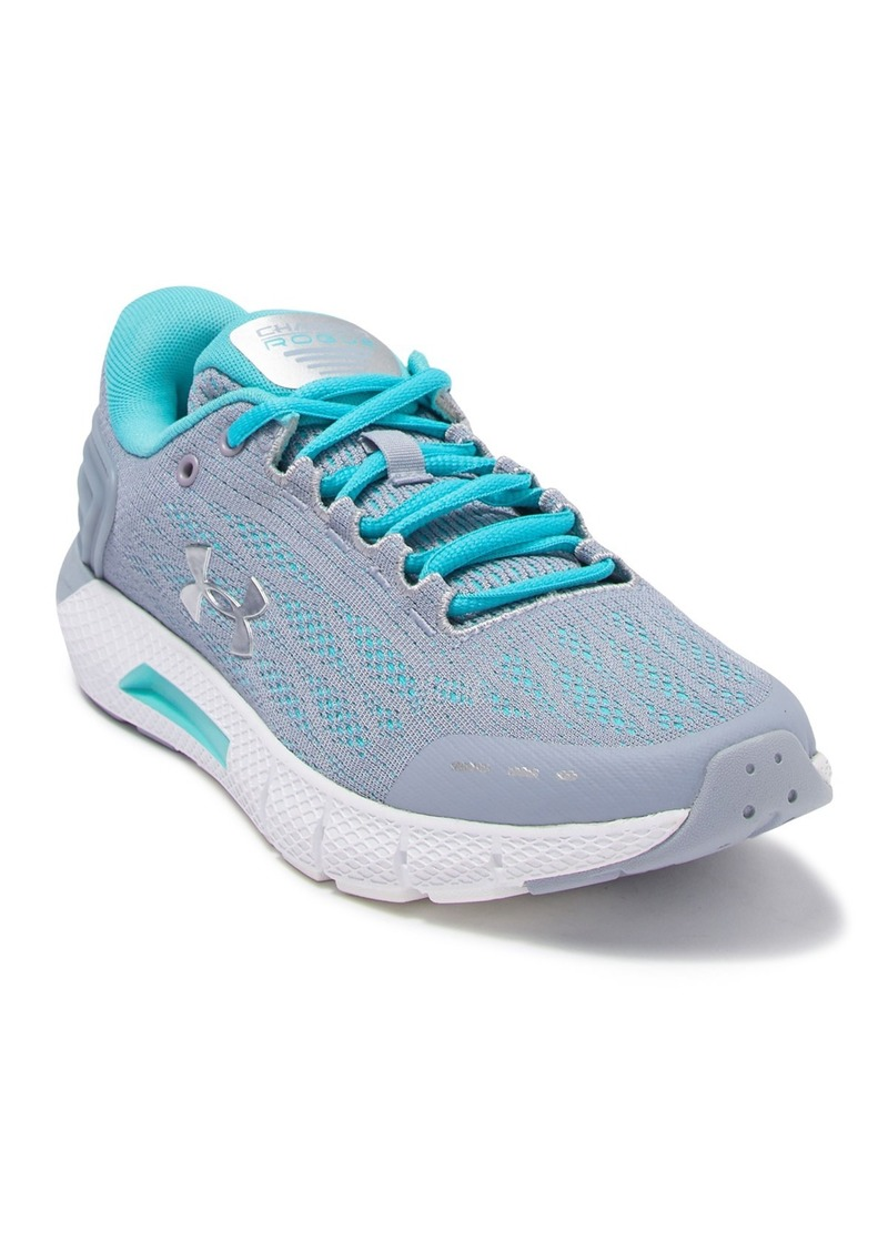 Under Armour Charged Rouge Sneaker (Women)