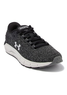 Under Armour Charged Rouge Twist Sneaker (Women)