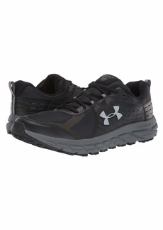 Under Armour Charged Toccoa 2