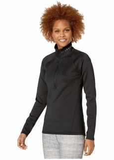 Under Armour ColdGear® Armour 1/2 Zip