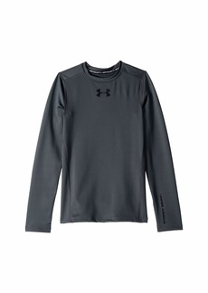 Under Armour ColdGear® Armour Crew (Big Kids)
