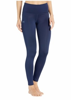 Under Armour ColdGear® Armour Leggings