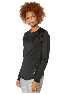 Under Armour ColdGear® Armour Long Sleeve