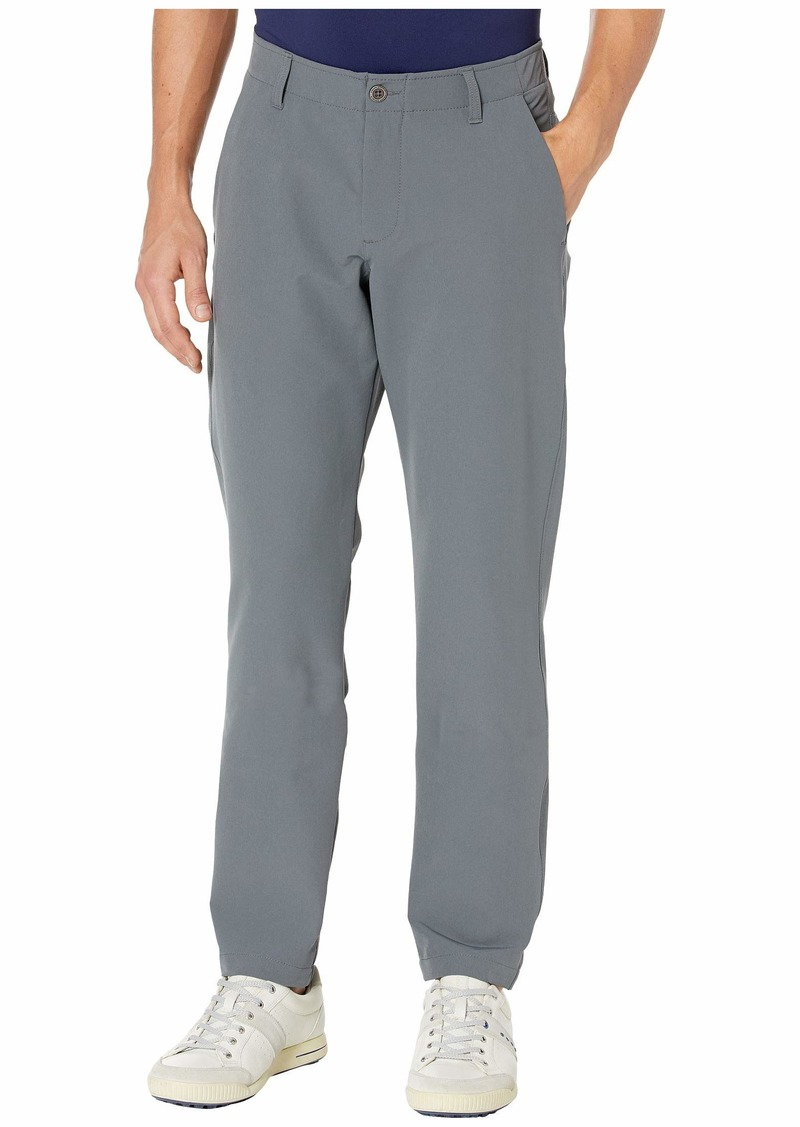 Under Armour ColdGear® Infrared Showdown Taper Pants