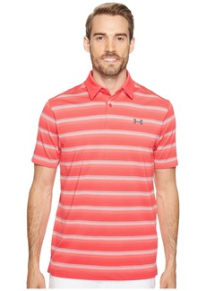 Under Armour Coolswitch Bermuda Stripe